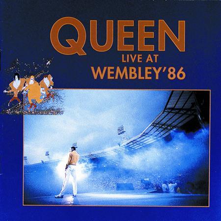 Queen - One Vision - Zortam Music