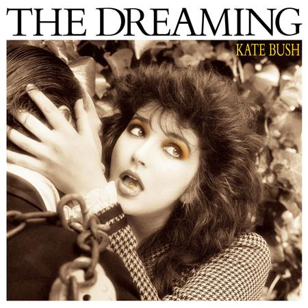 Kate Bush - A Time to Remember 1982 - Zortam Music