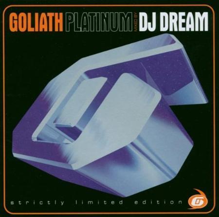 Nostrum - Goliath Platinum - Zortam Music