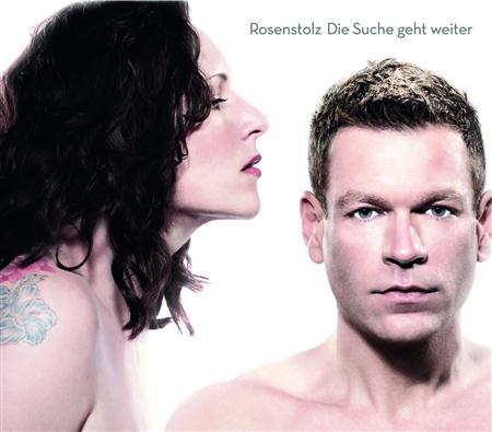 Rosenstolz - Das Beste - Zortam Music
