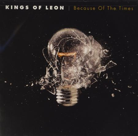 KINGS OF LEON - Kings Of Leon Live At The Hammersmith 2007 - Zortam Music