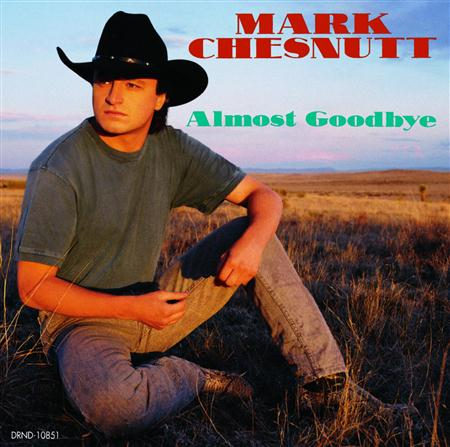 MARK CHESNUTT - 20th Century Masters - The Millennium Collection: Best Of Mark Chesnutt - Zortam Music