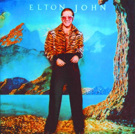 Elton John - Dmc Djs Guide To...christmas & New Years Eve - Zortam Music