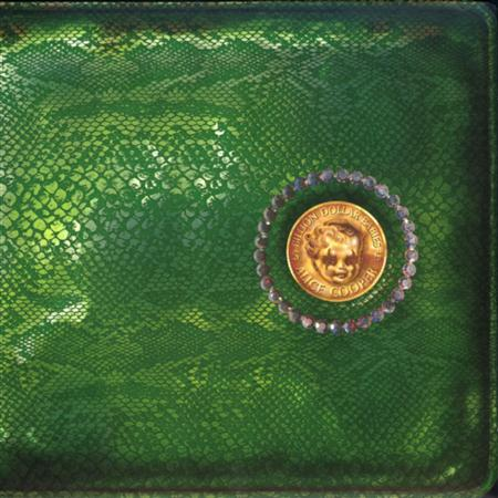 Alice Cooper - Billion Dollar Babies (Vinyl) - Zortam Music