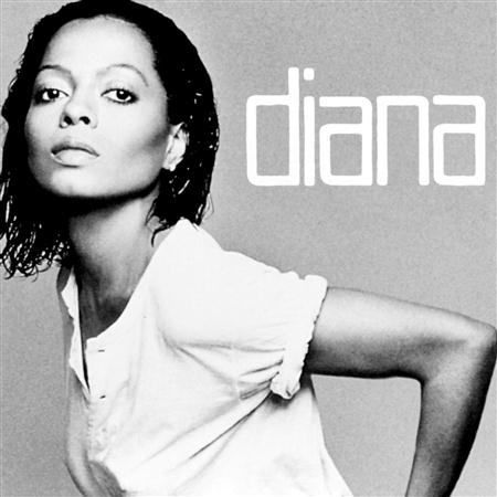 Diana Ross - Diana (Reissue Version) - Zortam Music