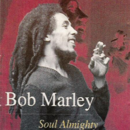 Bob Marley & The Wailers - Soul Almighty The Formative Years Vol. 1 - Zortam Music