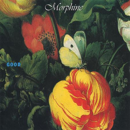 Morphine - Good (Japanese Release) - Zortam Music