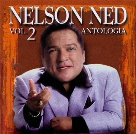 Nelson Ned - The Classic Comedy Collection - Zortam Music