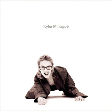 Kylie Minogue - The Immaculate Collection - Zortam Music