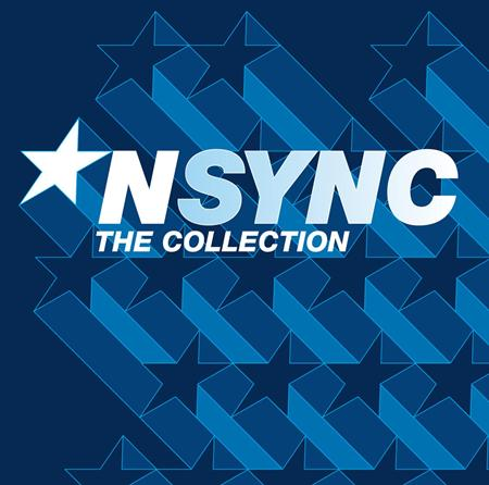 *NSYNC - The Collection - Zortam Music