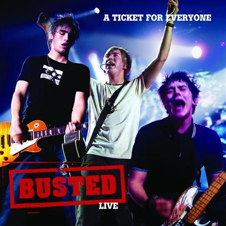 Busted - Dmg100063-01 - Zortam Music