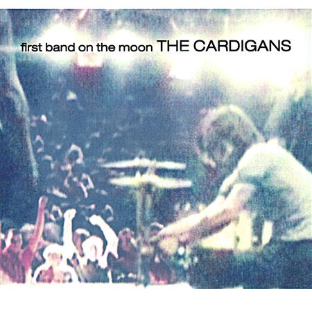 Cardigans - Radio 10 Gold Top 4000 Dossier - Zortam Music