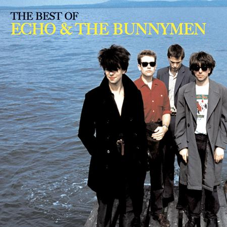Echo & The Bunnymen - More Songs To Learn And Sing: The Very Best Of Echo & The Bunnymen - Zortam Music