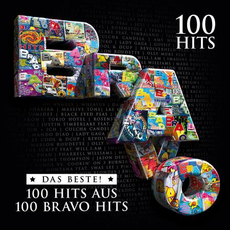 Sia - Bravo 100 Hits - Das Beste Aus 100 Bravo Hits [disc 5] - Zortam Music