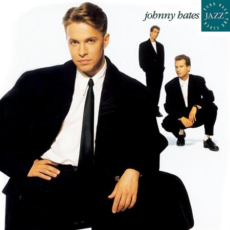 Johnny Hates Jazz - Radio 10 Gold Top 4000 Dossier - Zortam Music
