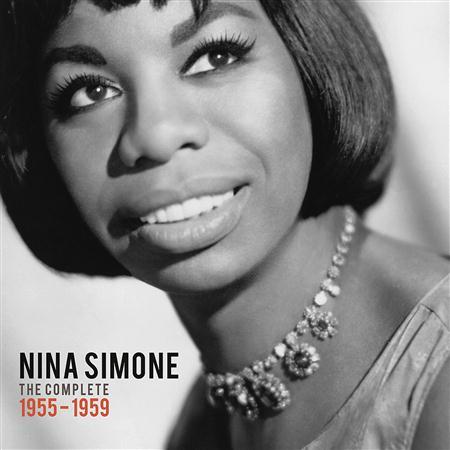 Nina Simone - My Way - Zortam Music