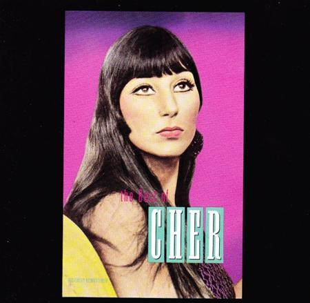 Cher - The Best of Cher (The Imperial Recordings: 1965-1968) - Zortam Music