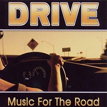 The Cars - Drive - Zortam Music