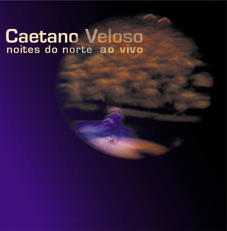 Caetano Veloso - Ao Vivo [1978] - Zortam Music