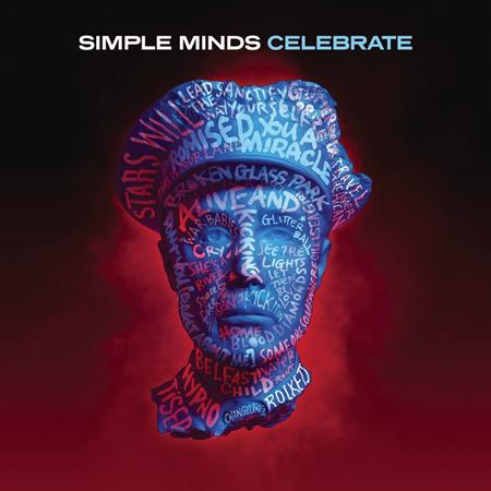 Simple Minds - Celebrate - The Greatest Hitstour 2013 - Zortam Music