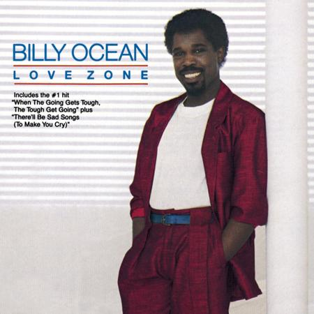 Billy Ocean - Hit Connection 84-94 - Zortam Music