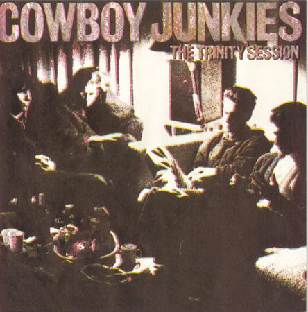 Cowboy Junkies - Tarantino Soundtrack - Zortam Music