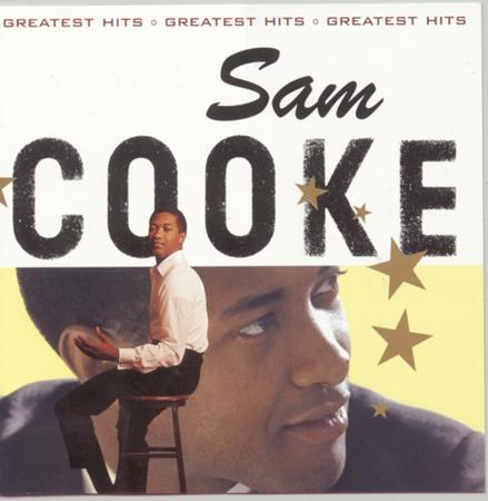 Sam Cooke - Sam Cooke - Hits! - Zortam Music