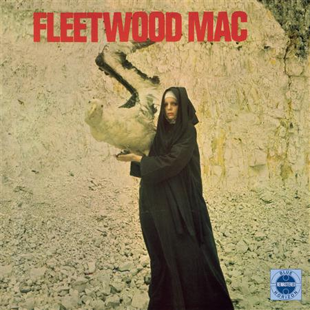 Fleetwood Mac - Pious Bird of Good Omen [1999] - Lyrics2You