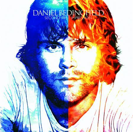 Daniel Bedingfield - SF 228 - Zortam Music