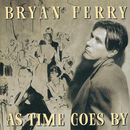Bryan Ferry - Smooth Jazz - Zortam Music