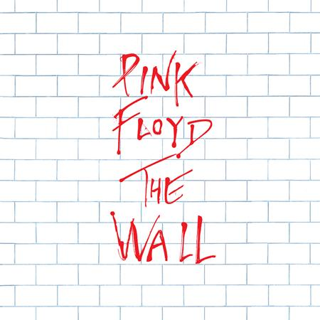 Pink Floyd - The Wall (Disc 1) (Shine On Box Set) - Zortam Music