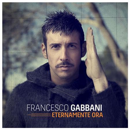 03 - Eternamente Ora - Zortam Music
