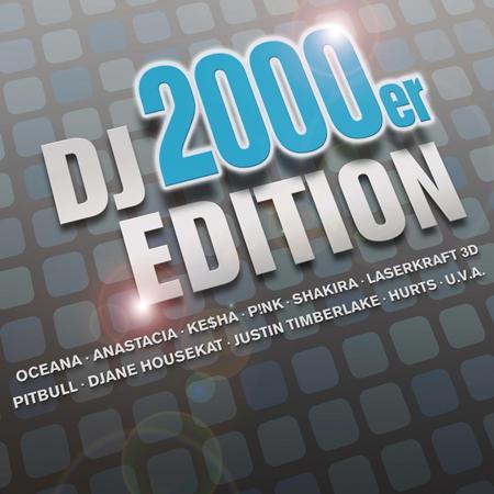 Alcazar - BVD DJ 2000er Edition - Zortam Music