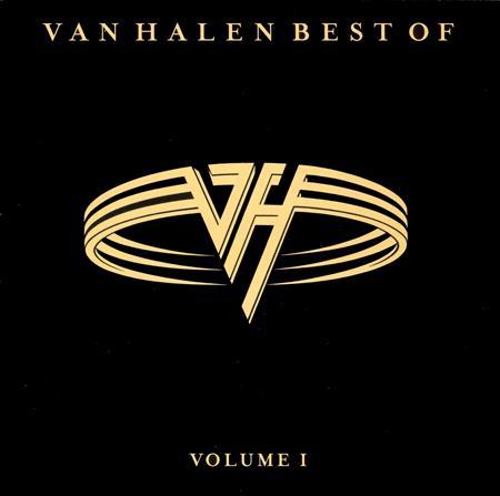 Ub40 - Best Of Volume 1 - Zortam Music