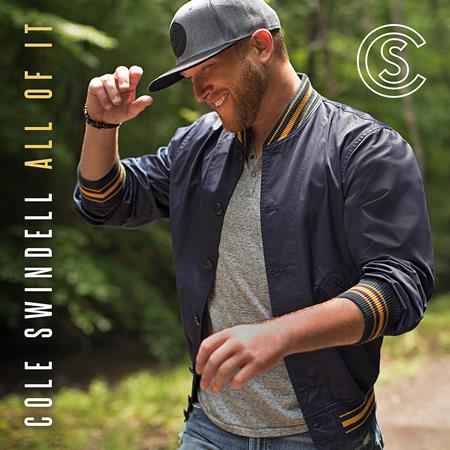 Cole Swindell - Love You Too Late Lyrics - Lyrics2You
