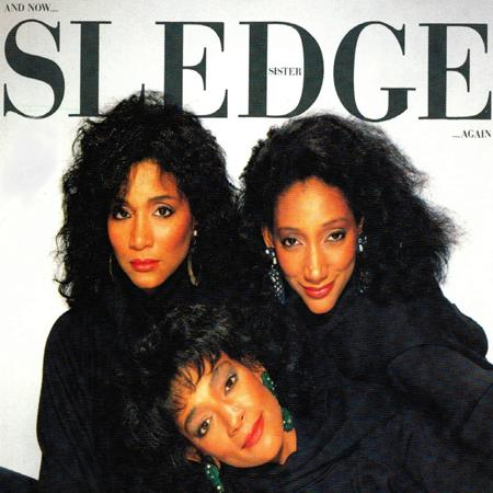 Sister Sledge - €¦and Now Sister Sledge…again - Zortam Music