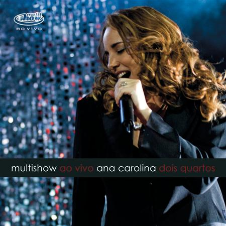 01 Track 1 - Dois Quartos - Multishow Ao Vivo - Zortam Music