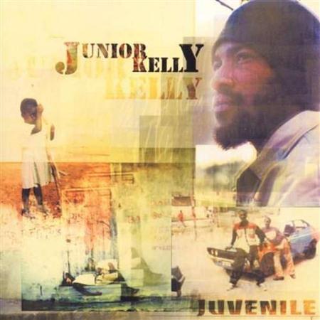 Junior Kelly - JUVENILE - Lyrics2You