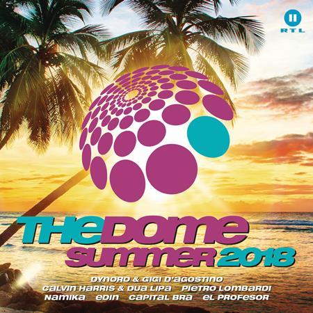Lenny Kravitz - The Dome Summer 2018 - Lyrics2You