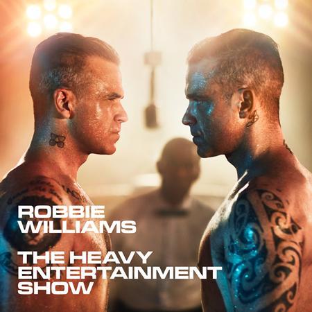 Robbie Williams - Bravo The Hits 2016 - Zortam Music