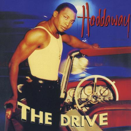 Haddaway - Haddaway - Lyrics2You