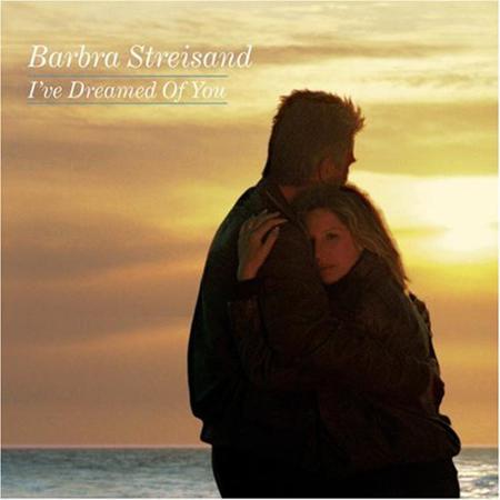 Barbra Streisand - I