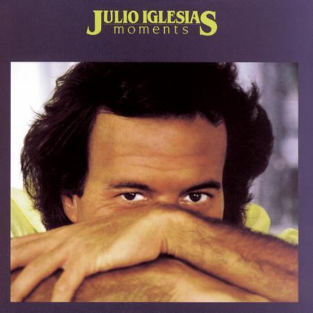 Julio Iglesias - Sus Mas Grandes Exitos - Zortam Music