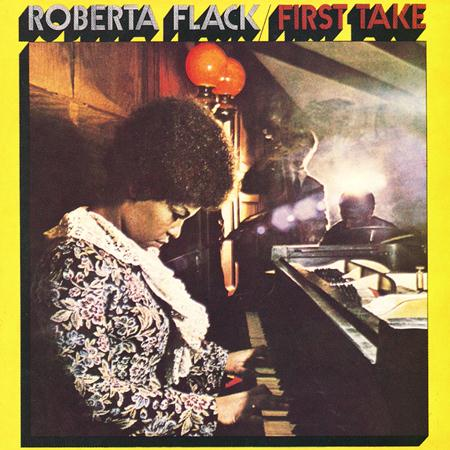 Roberta Flack - 1001 Songs You Must Hear Before You Die - Zortam Music