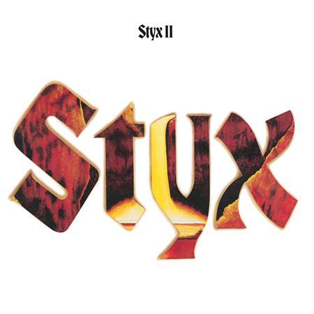 Styx - Styx 2 - Lyrics2You