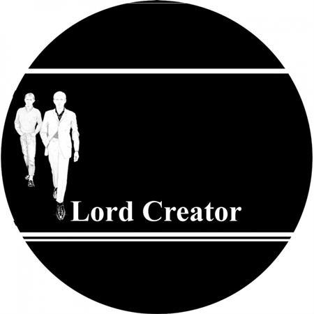 Lord Creator - Lord Creator - Zortam Music