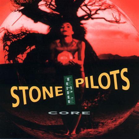 Stone Temple Pilots - Triple J Hottest 100, Volume 1 (disc 1) - Zortam Music