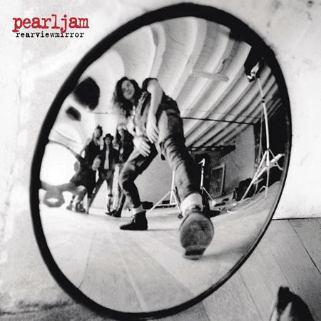Pearl Jam - Rearviewmirror (Greatest Hits 1991-2003), Disc 1 - Zortam Music