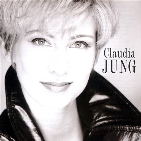 Claudia Jung - Claudia Jung - Hitmix.mp3 - Zortam Music