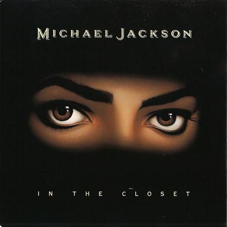 Michael Jackson - The Singles 1979-2003 CD I - Zortam Music